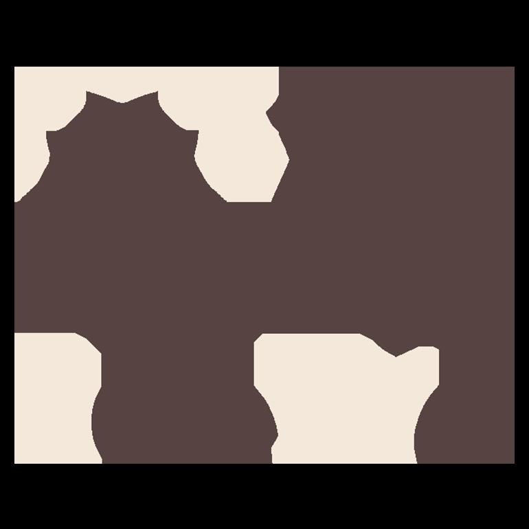 IQ, YQ