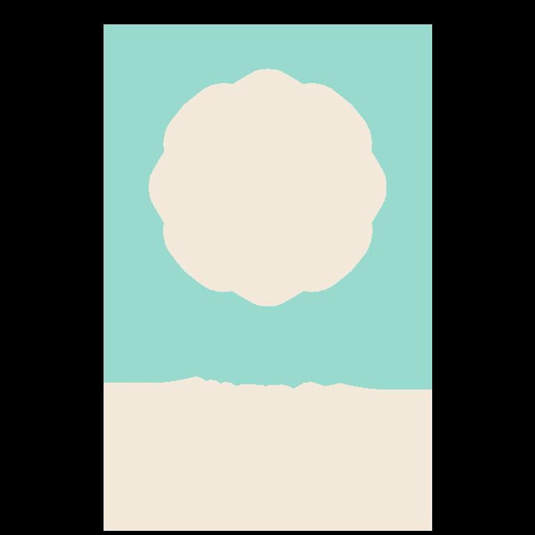Ultra-Filtered Milk
